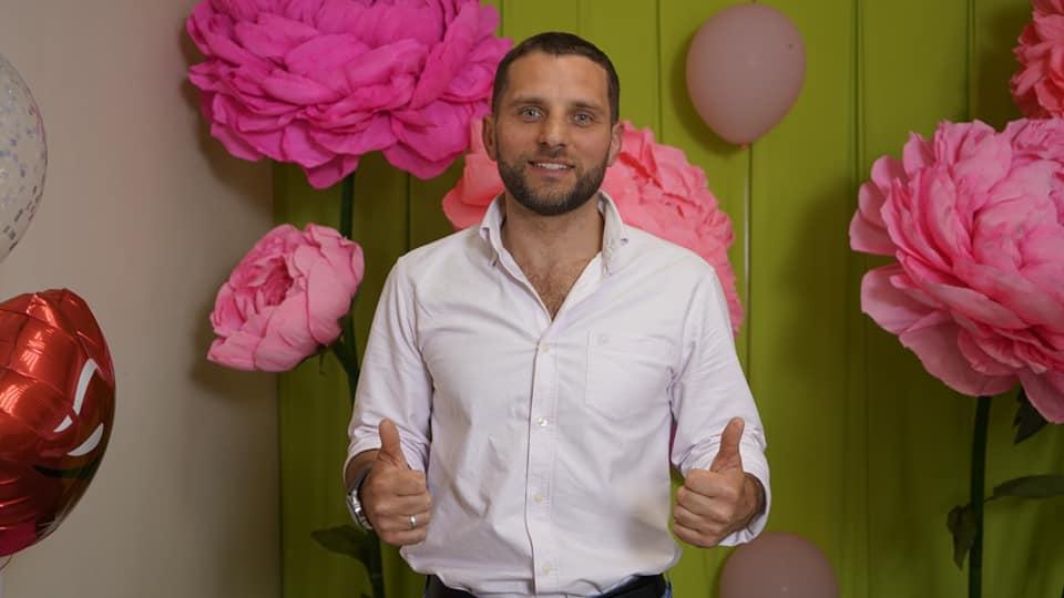 Олег Микрюков: как найти мотивацию для достижения цели